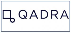 Qadra